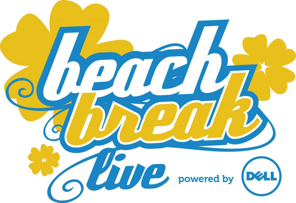 Beachbreak Live
