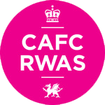 The Royal Welsh Agricultural Society (WRAS)