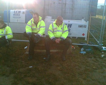Reading2005 Sete Mattm S Mate These Stewards Are Freaking Me Out