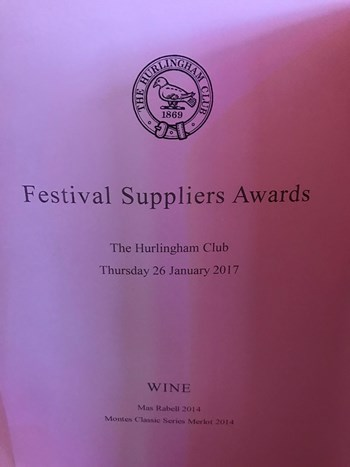 festival_supplier_awards_201701.jpg