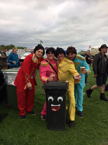 glastonbudget_2017_waste_traffic_28.jpg