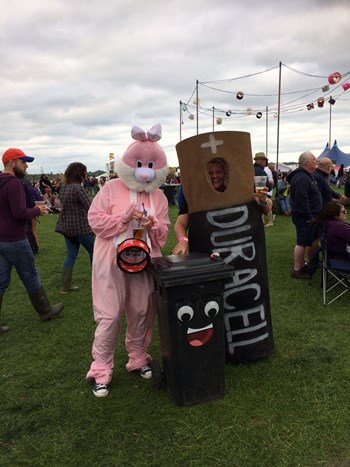glastonbudget_2017_waste_traffic_29.jpg