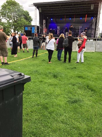 glastonbudget_2017_waste_traffic_30.jpg