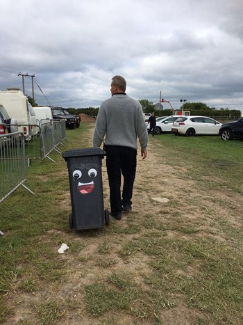 glastonbudget_2017_waste_traffic_32.jpg