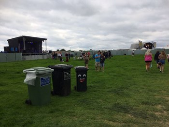 glastonbudget_2017_waste_traffic_34.jpg