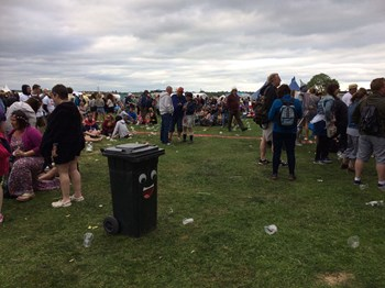 glastonbudget_2017_waste_traffic_35.jpg