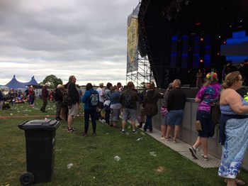 glastonbudget_2017_waste_traffic_36.jpg