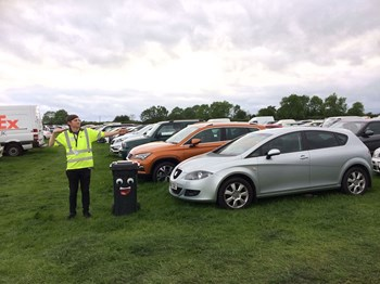 glastonbudget_2017_waste_traffic_13.jpg