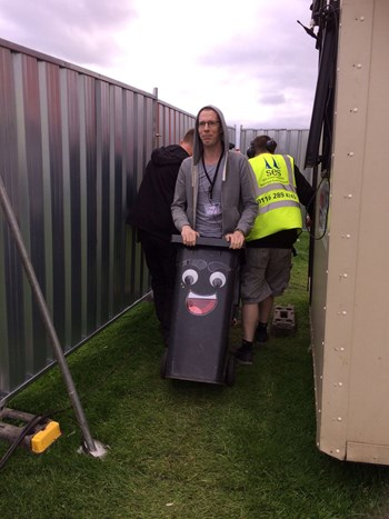 glastonbudget_2017_waste_traffic_19.jpg