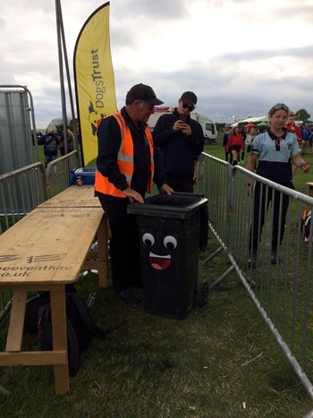glastonbudget_2017_waste_traffic_25.jpg