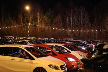 Christmas_drive_in_movies_loch_lomond_stewards_04.jpg