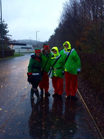 Christmas_drive_in_movies_loch_lomond_stewards_11.jpg
