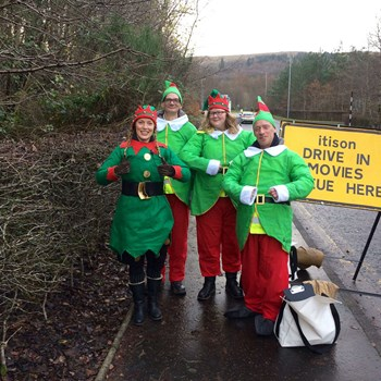 Christmas_drive_in_movies_loch_lomond_stewards_13.jpg