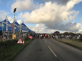 boardmasters_2017_traffic_management_10.jpg