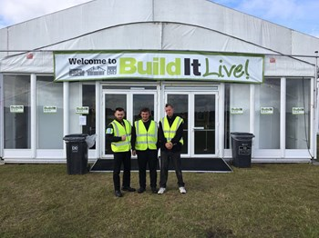 build_it_live_2017_waste_management_litter_picking_30.jpg