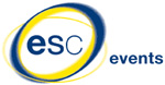 Esc Events Logo 2012 01 150Pxwide72dpi V201201