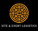 Site Event Logistics Ltd Logo 150X120px72dpi
